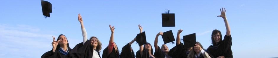 """Résultat de recherche d'images pour """"etude en poste graduation"""""""